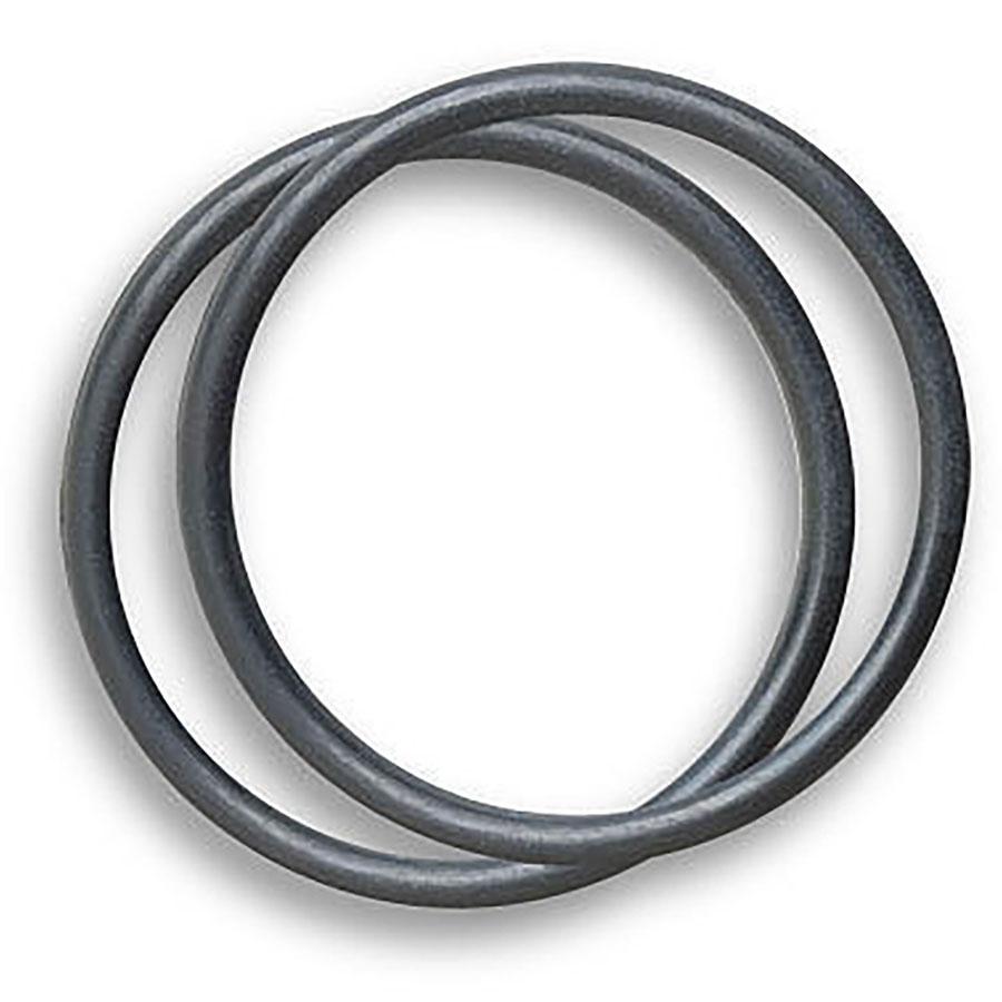 Kit-O-Ring-Forksaver