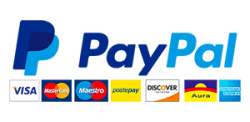 Paypal-Icon-Forksaver