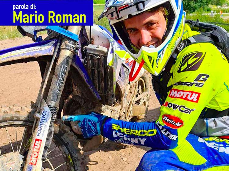 Mario-Roman-Forksaver