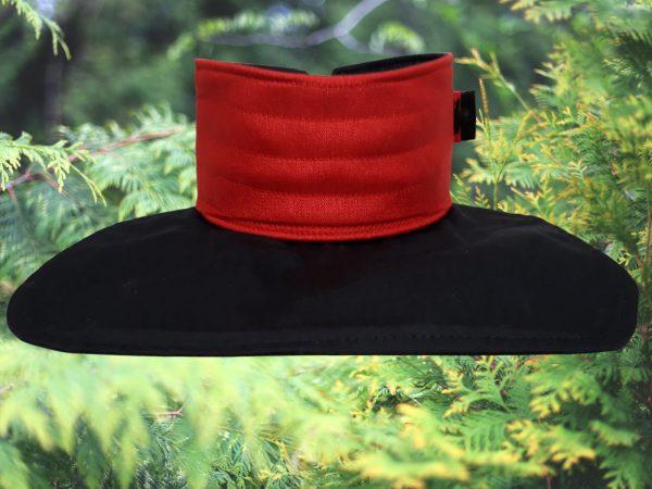 neckguard